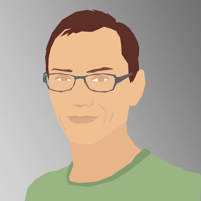 Oliver Möller | Jericho Informationstechnik GmbH